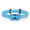 Olight H05 Active hoofdlamp Aqua blauw