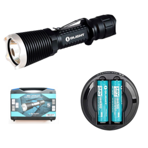 Olight M23 Javelot Kit