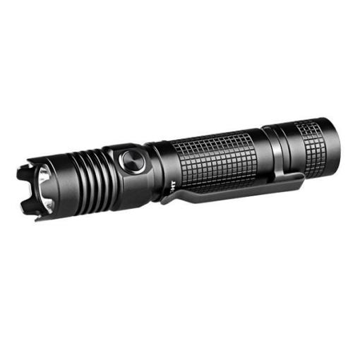 Olight MX1 Striker