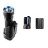 Olight R50 Pro LE Kit