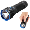 Olight R50 Seeker Rechargeable