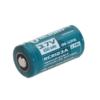 Olight RCR123A 3.7V 650mAh Oplaadbare Batterij