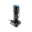 Olight S10RII baton rechargeable
