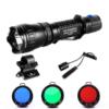Olight m20sx javelot hunting kit