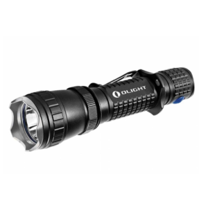 Olight m20sx javelot hunting kit warrior
