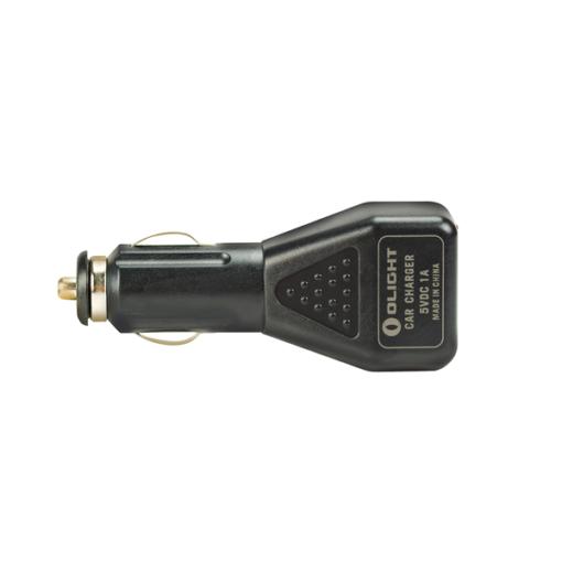 Olight USB Autolader