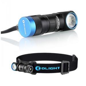 OlighT h1R Nova Multi Light