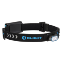 Olight HS2