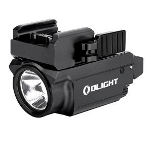 Olight Baldr Mini RL