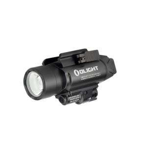 Olight Baldr Pro Green Laser