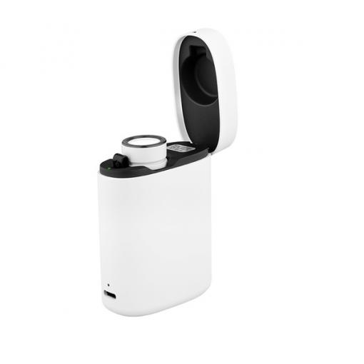 Olight Baton 3 Premium Kit White