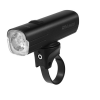 Olight Bicycle Light RN1500