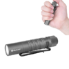 Olight I5T EOS Gunmetal Grey