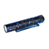 Olight I5T EOS Stardust Limited Edition