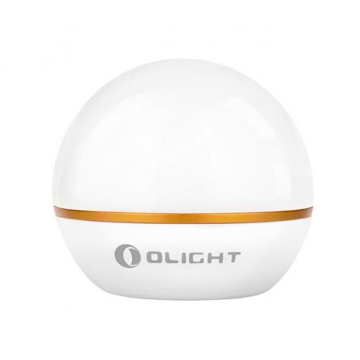 Olight Obulb MC White