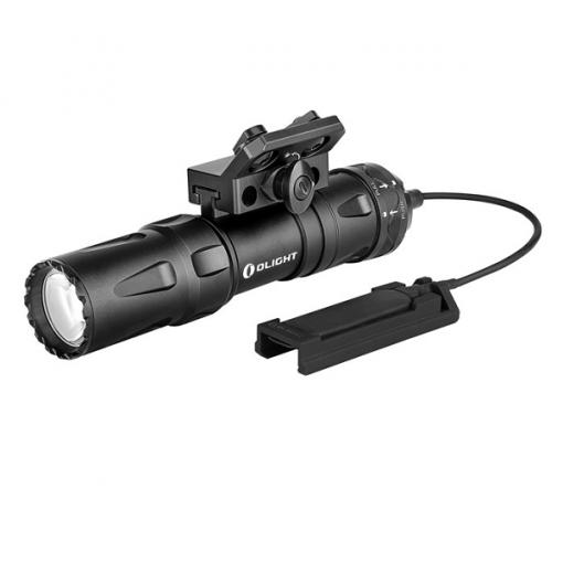 Olight Odin Mini M-Lock Wapenlamp