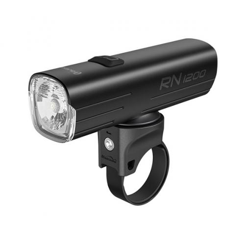 Olight RN1200 Fietslamp
