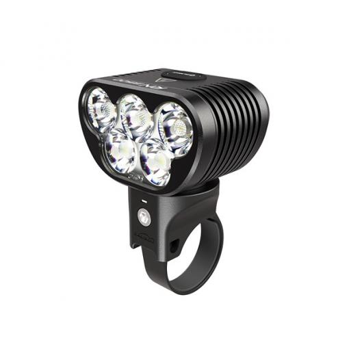 Olight RN3500 Bike Light