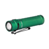 Olight S2R II Baton Green Limited