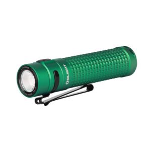 Olight S2R II Baton Green Limited