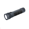 Olight Seeker 2 Pro Carbon Fiber Limited