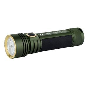 Olight Seeker 2 Pro OD Green Limited