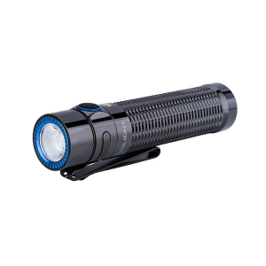 Olight Warrior Mini Titanium Limited Edition Autumn