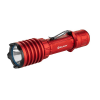 Olight Warrior X Pro Limited Edition Red