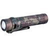 Olight Warrior mini camo limited