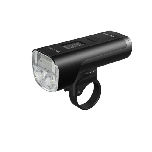 Olight allty 2000